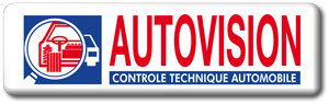 Autovision Seclin Centre Commercial